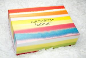 Birchbox March 2015 Contents and First Impressions 3