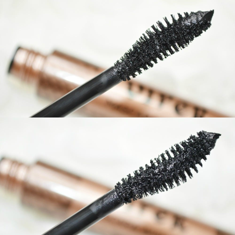 Makeup Revolution The Viper Mascara