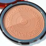 Clarins Aquatic Treasures Summer Bronzing Compact