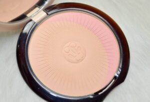 Guerlain Terracotta Joli Teint Healthy Glow Powder Duo
