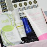 June Glossybox 2015 Unboxing and First Impressions