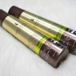 Macadamia Professional Nourishing Moisture Shampoo and Conditioner