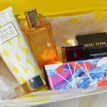 Selfridges Summer Essentials