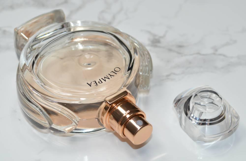 Paco Rabbane Olympea Eau de Parfum