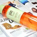Pixi Glow Tonic Exfoliating Toner