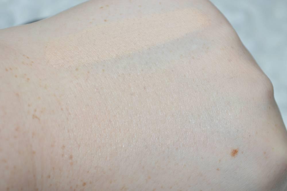 Cover FX Total Cover Cream Foundation