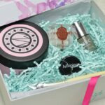 Glossybox September 2015 Unboxing and First Impressions