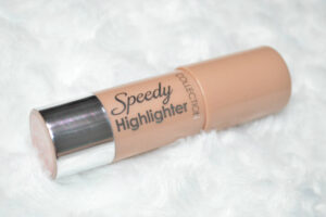Collection Speedy Highlighter