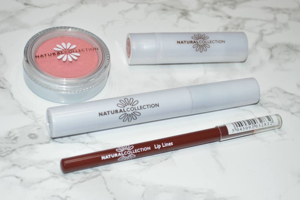 Rediscovering Natural Collection