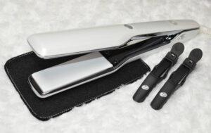 T3 SinglePass X Hair Straighteners