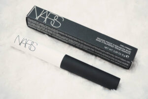 NARS Pro Prime Smudge Proof Eyeshadow Base