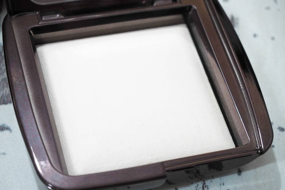 Awesome Hourglass Ethereal Light Ambient Lighting Powder ... Amazing Pictures