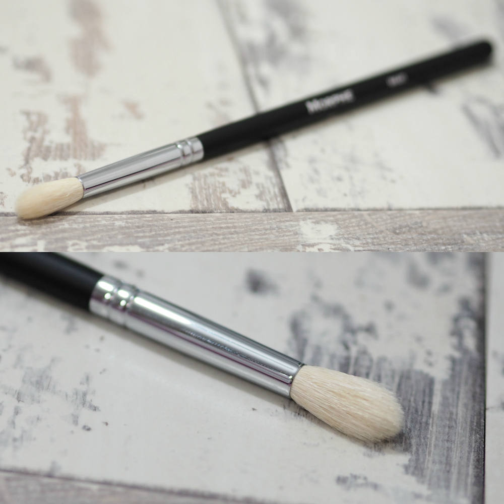 Morphe M501 Pro Pointed Blender Brush | Best Beauty ...
