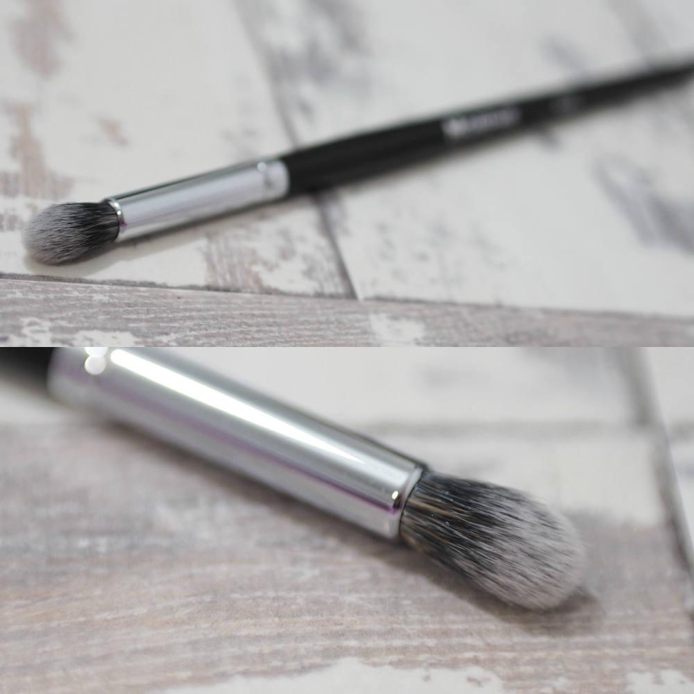Morphe Brushes Makeup Brush Haul