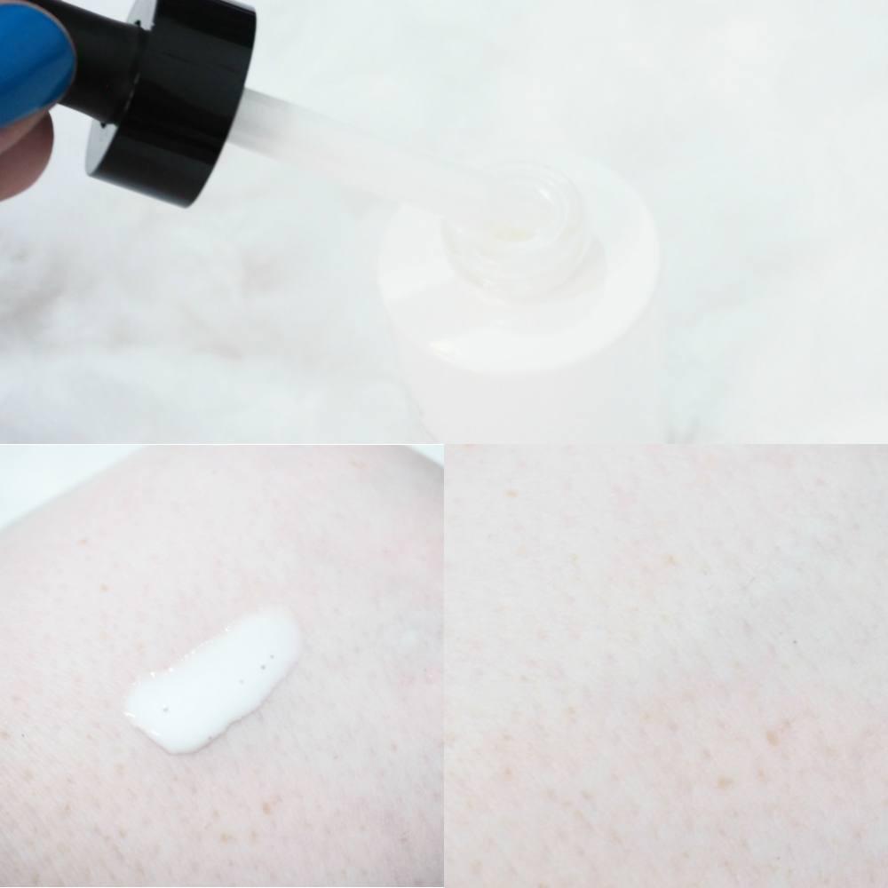 Giorgio Armani Maestro UV Skin Defense Primer