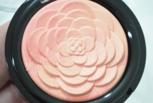 Marks and Spencer Autograph Pure Luxe Multi Blusher