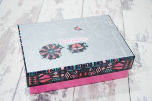 Birchbox May 2016 Unboxing & First Impressions