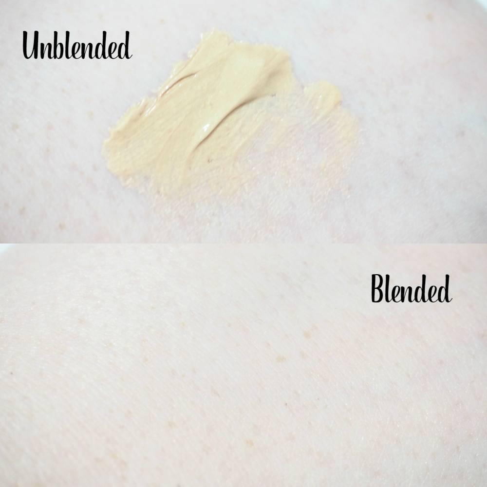 Laura Geller Spackle Even Tone Makeup Primer