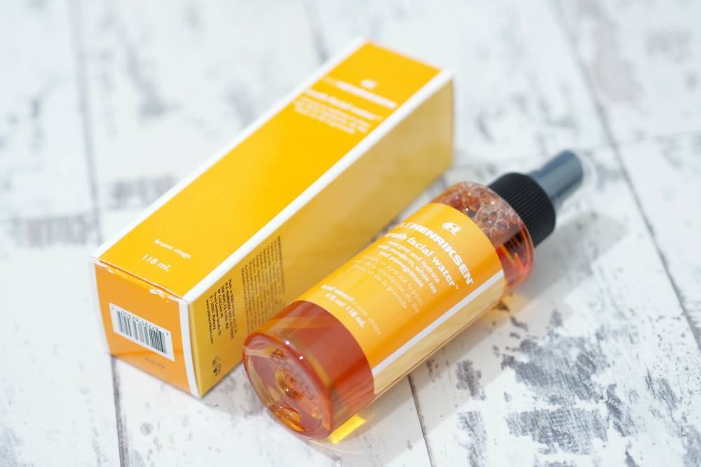 Ole Henriksen Truth Facial Water
