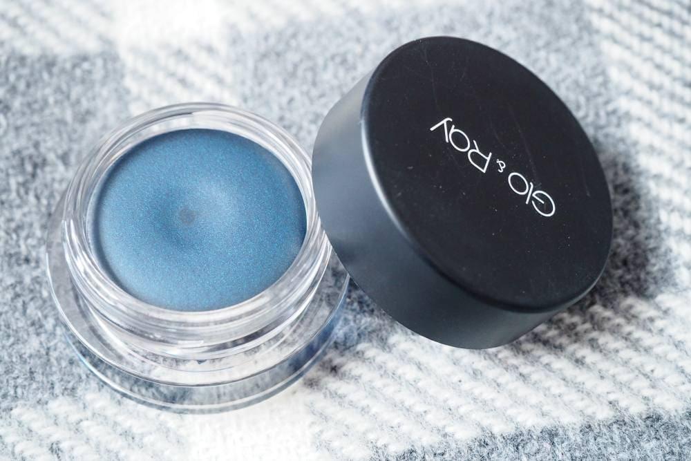 Glo & Ray Cosmetics