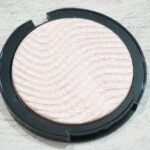 Makeup Forever Pro Light Fusion Undetectable Luminizer