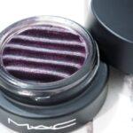 MAC Gravity's Pull Spellbinder Shadow