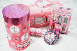 Soap and Glory Christmas Gift Sets 2016