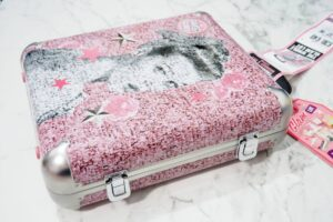 Soap and Glory Whole Glam Lot - Boots Star Gift of the Week!