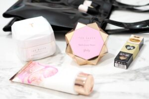 Ted Baker Beauty Stocking Fillers