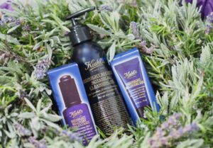 Kiehls Midnight Recovery Collection