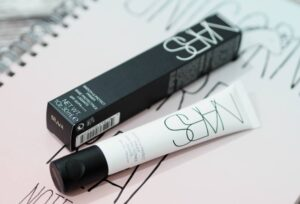 NARS Smooth & Protect Primer SPF50