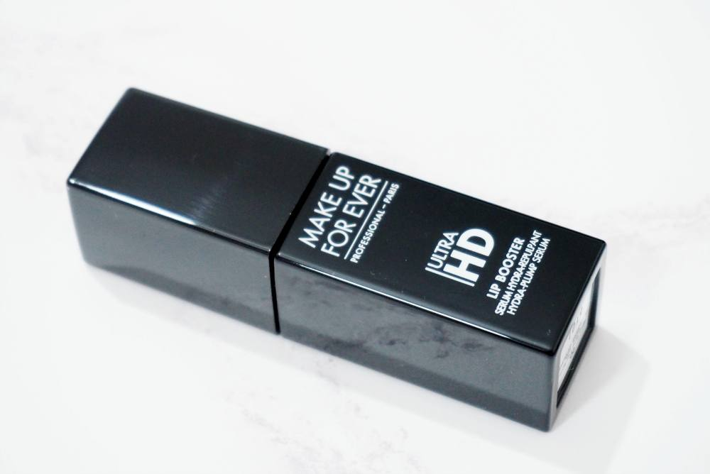 Makeup Forever Ultra HD Lip Booster