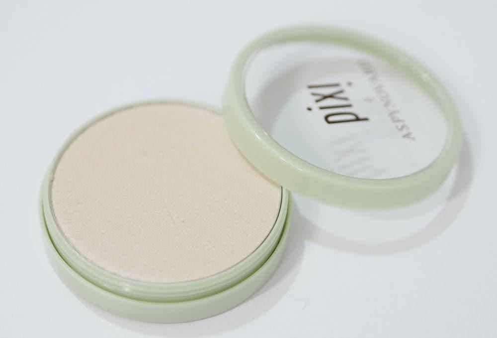 PIXI Glow-y Powder Highlighters