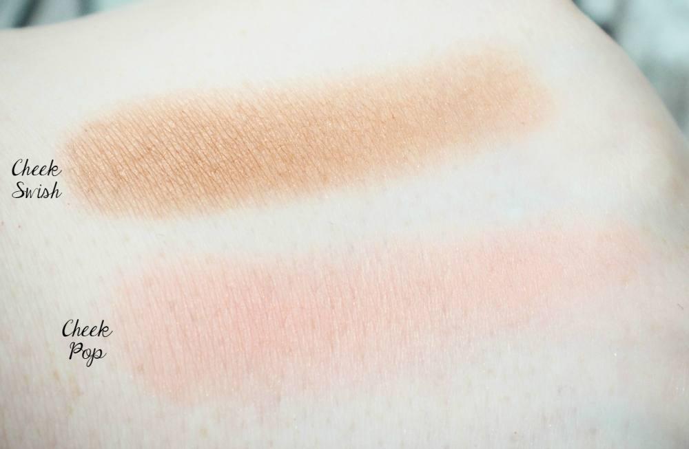 Charlotte Tilbury Beauty Glow Instant Look In A Palette #Glowmo