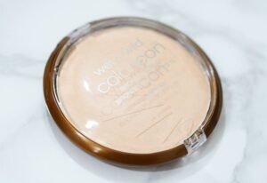 Wet 'n' Wild Reserve Your Cabana Bronzer