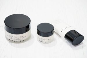 Beauty Pie Skincare - Is it worth a try!