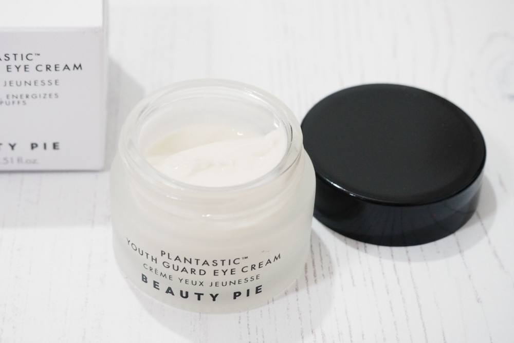 Beauty Pie Skincare - Is it worth a try!?
