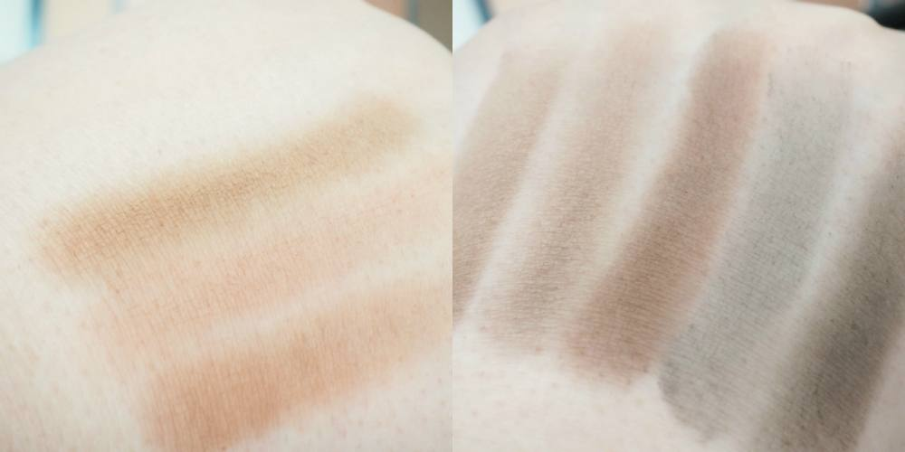 Massive ELF Haul with Reviews and Swatches