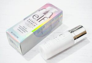 ELF Beauty Shield Skin Shielding Moisturiser