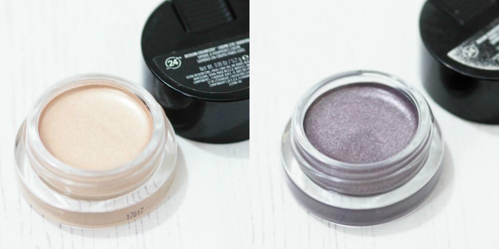 Revlon Makeup Haul