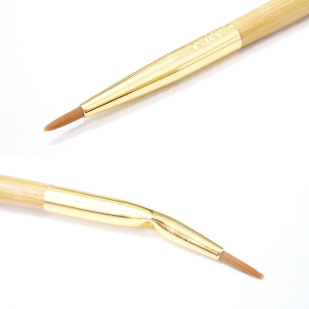 Tarte Etch and Sketch Double Ended Bamboo Liner Brush