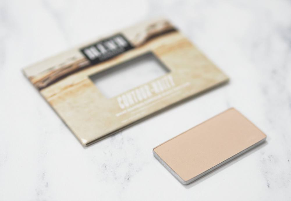 Bleach London Contour-Nuity Contour Powder