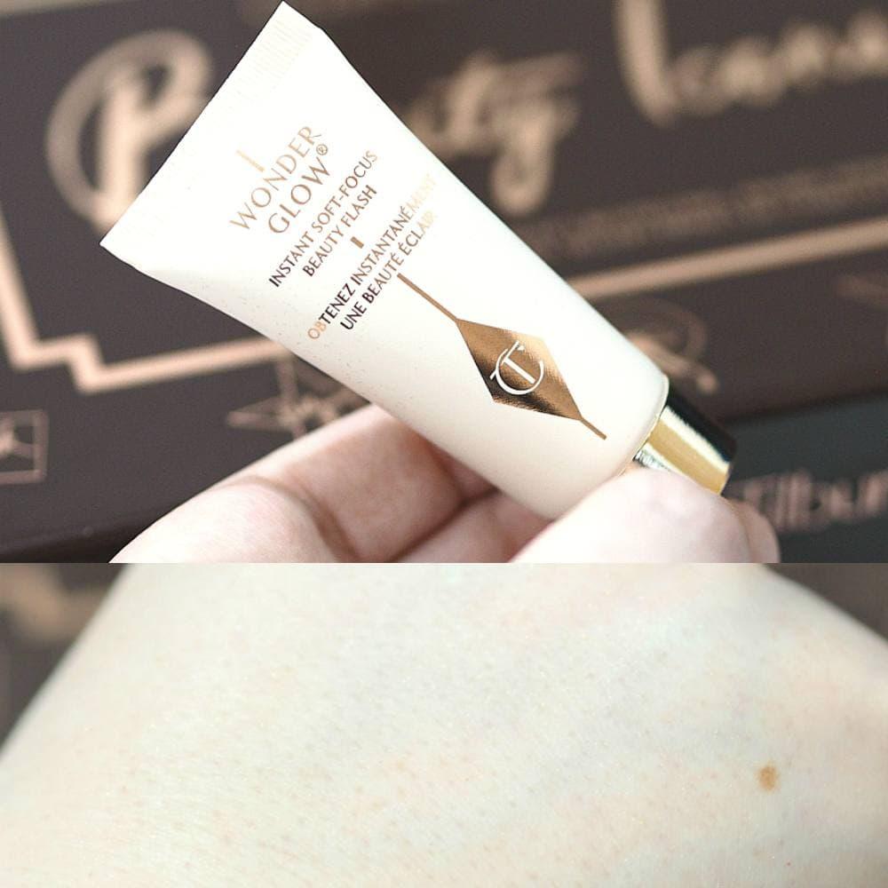 Charlotte Tilbury Beauty Icons Gift Set