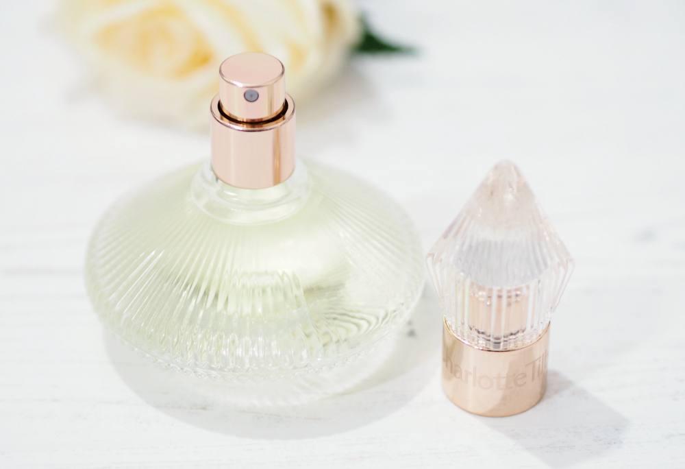 Charlotte Tilbury Scent of a Dream Eau de Parfum