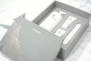 Gatineau Christmas Gift Sets 3