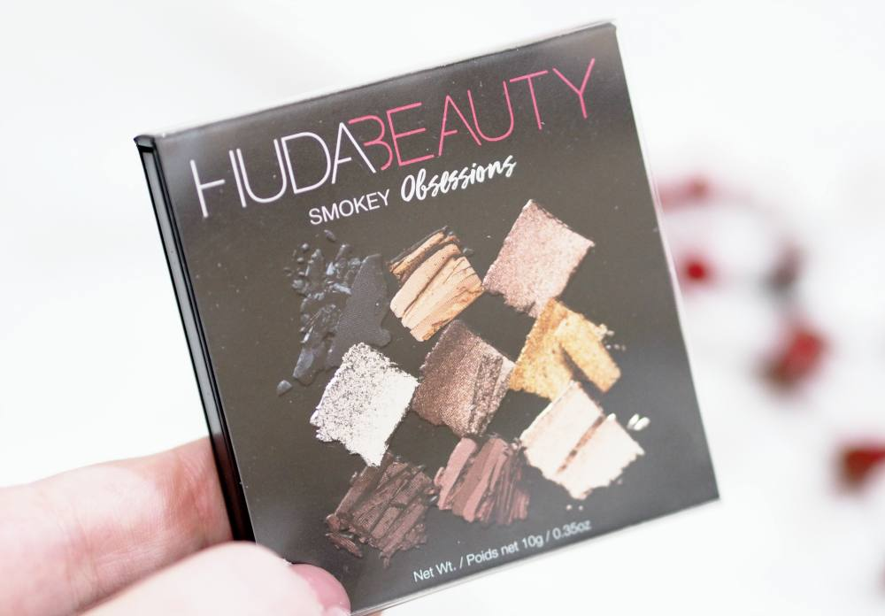 Cult Beauty Christmas Gift Guide ft Huda Beauty, Iconic ...