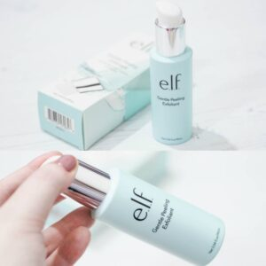 ELF Skincare Collection PLUS GIVEAWAY!