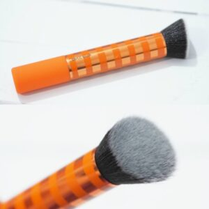 Real Techniques Fresh Face Favourites Brush Set