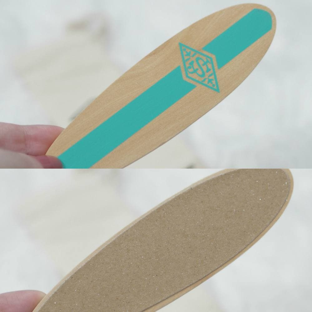 Sol de Janeiro Samba Foot Fetish Care - Sol de Janeiro Samba Foot Fetish Cream and Foot Smoothing Board Review