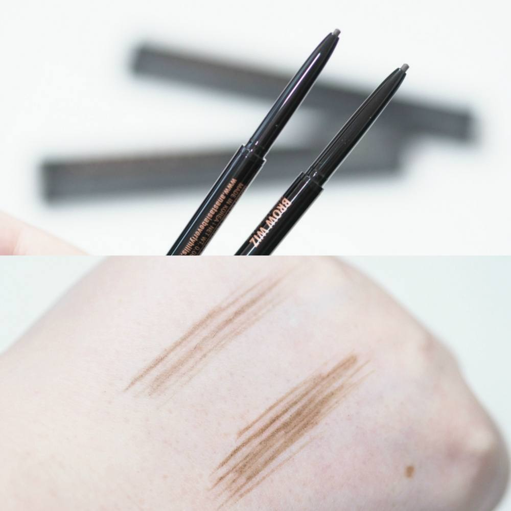 Anastasia Beverly Hills Feelunique Launch, Reviews and Swatches Ft Brow Wiz, Duo Brow Powder, Liquid Lipsticks, Lip Gloss, Matte Lipsticks and more